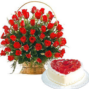 send cakes to hyderabad send flowers to hyderabad