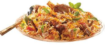 Hyderabad Biryani Home Delivery