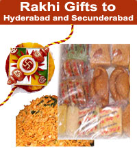 Pulla Reddy Sweets to Hyderabad