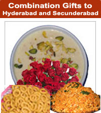 www.saraindia.com Flowers Cakes Sweets Hyderabad Biryani Door Delivery in Hyderabad and Secunderabad